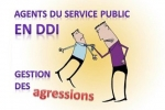 ddi agression