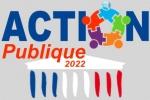 action publique 4