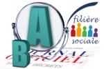 social A
