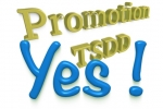 promotion tsdd2