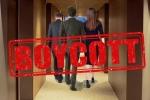 ctm2 boycott