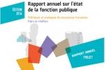 rapport etat fp 2016