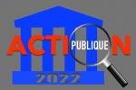 action publique 2
