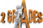 2 grades ppcr