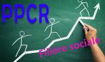 PPCRsocial1