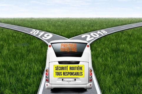 bus pm