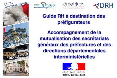 guide prefigurateur sg