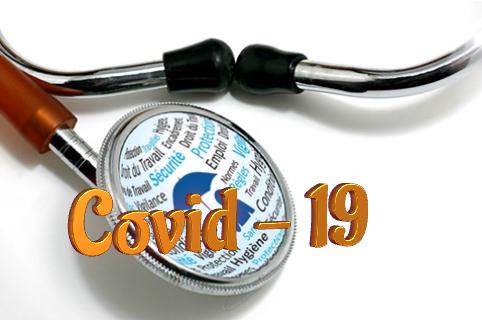 Maladie covid 19