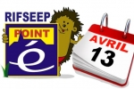 point etape2 rifseep