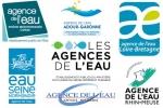agences eau